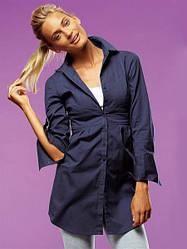 Блузы, кофты, туники оптом