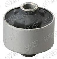 Сайлентблок переднего рычага задний TOYOTA CAMRY ACV30,ACV40 01-;ES330 01- 4865528020