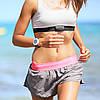 Похудеть поможет … фитнес-браслет