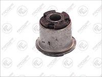 Сайлентблок переднего рычага передний PEUGEOT 405,SAMAND 87-95 3523.40
