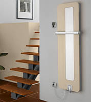 Дизайнерские радиаторы ARBONIA Optotherm, фото 1