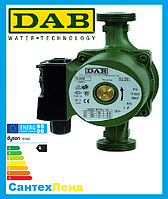 Циркуляционный Насос DAB VA 25/55/180 (Китай)