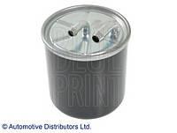 Фильтр топливный MERCEDES W211,VITO,SPRINTER 2.2CDI 03- 6460920001
