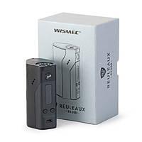 Бокс мод Wismec Reuleaux RX200