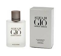 Acqua di Gio Pour Homme Giorgio Armani eau de toilette 30 ml