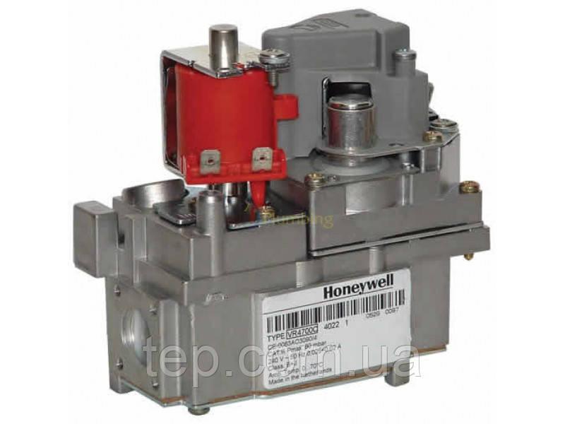 Honeywell VR8700A4004