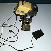 Степлер электрический Rapid 101 E