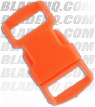 Купить застежку для браслета Knottology Orange