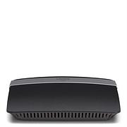 Роутер LINKSYS E2500 / N600 Wireless Advanced Dual Band  роутер