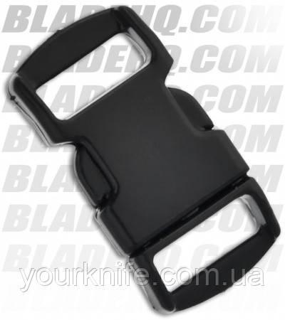 Купить застежку для браслета Knottology Black