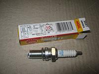 Свеча зажигания (производитель NGK) 3437_DR9EA