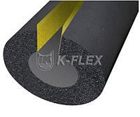 Теплоизоляция трубка K-FLEX 19x060-2 ST