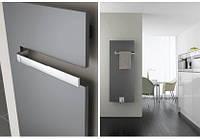Дизайнерские радиаторы ARBONIA Plantherm, фото 1