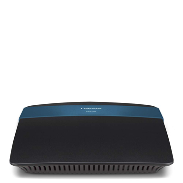 LINKSYS EA2700 / N600 Gigabit Wireless Dual Band  роутер, фото 2
