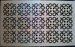 Решітка на батарею - екран №11, фото 2