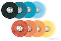 Соф-Лекс диски 8693 (Sof-Lex™) 9,5мм 50 шт/уп