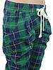 Модные женские брюки в клетку 42-50, фото 5