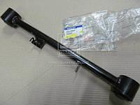 Рычаг задний подвески (производитель SsangYong) 4550109000