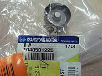 Гидрокомпенсатор (производитель SsangYong) 1040501225