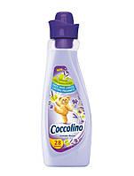 Ополаскиватель для белья Coccolino - Lavender Bloom 1л.