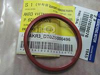 Прокладка термостата (производитель SsangYong) 6012030076
