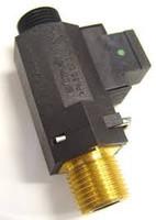R10022752  Датчик протока с подпиткой CIAO N, CSI  +