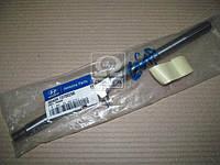 Вал кпп (производитель Mobis) QD43473T00200