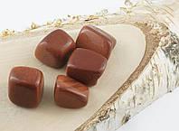 Натуральный камень (Авантюрин) (30гр.-2шт.) (товар при заказе от 200 грн)
