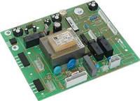R10023537 Плата управления SMART (для платы розжига)
