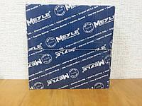 Диск тормозной передний Skoda Octavia Tour 1.6 1996-->2010 Meyle (Германия) 115 521 1018