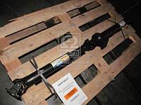 Вал карданный (пр-во SsangYong) 3320008B12