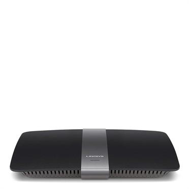 LINKSYS EA4500 / N900 Gigabit USB Wireless Dual Band  роутер