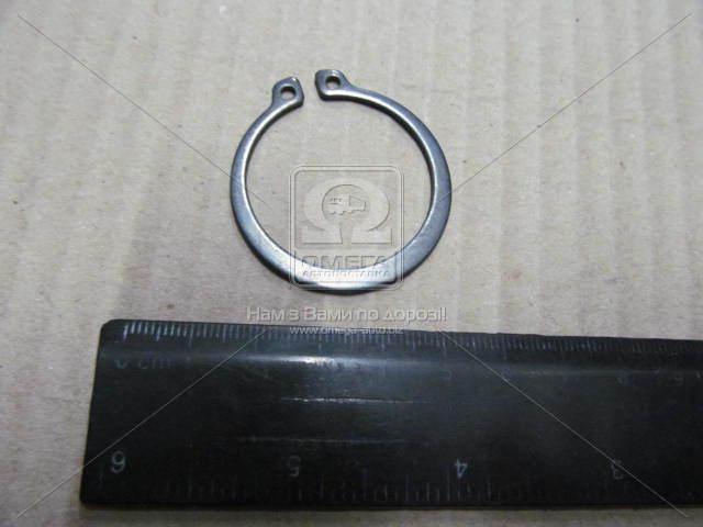 Кольцо (производитель SsangYong) 4131405000 - Авто Люкс Центр в Кривом Роге