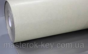 Латекс обувной самоклейка PIUMA т.2.0 мм Польша цв. белый
