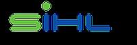 Термотрансферная бумага Sihl для светлых тканей ( формат А4 )