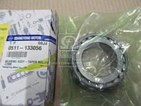 Конический подшипник (производитель SsangYong) 0511133056