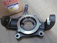 Кулак передний левый (производитель SsangYong) 4125009100