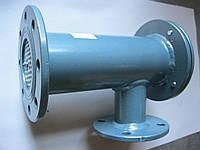 Огневой преградитель угловой ОПУ-50