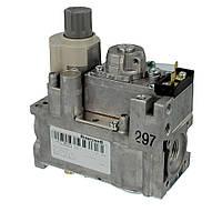 Honeywell V4600C1086. Замінений на VR4600C1326