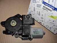 Мотор стеклоподъемника левый (производитель SsangYong) 8810009052
