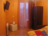 Квартира в Харькове — ул. Артема 24, 1 комн