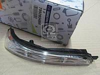 Повторитель сигнала поворота в зеркале правый (производитель SsangYong) 7892834000