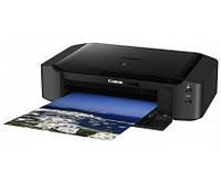 Принтер Canon Pixma iP8750 (A3, WIFI, AirPrint), фото 1