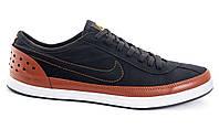 Кроссовки Nike Suketo (NS - 01)