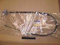 Трос ручного тормоза (производитель SsangYong) 4902008D02