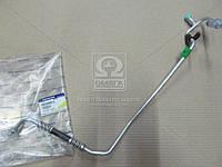 Трубка кондиционера (производитель SsangYong) 6863009013