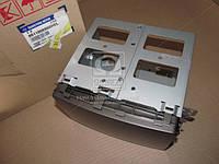Шахта магнитолы rexton w (производитель SsangYong) 8911008B60HEL