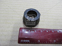 Втулка амортизатора заднего (производитель SsangYong) 4431101001