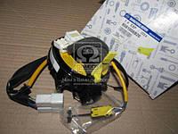 Шлейф подрулевой 14ch rexton (производитель SsangYong) 8591008B20