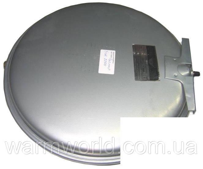 R2204 Розширювальний бак CIAO / MYN / SE